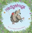 Image for Hedgehugs