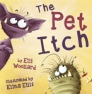Image for The pet itch