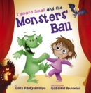 Image for Tamara Small and the monsters' ball