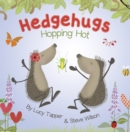 Image for Hedgetop