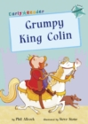 Image for Grumpy King Colin