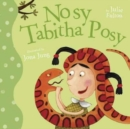 Image for Nost Tabitha Posy