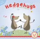 Image for Hedgehugs Wall 2017