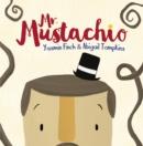 Image for Mr Mustachio