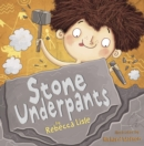 Image for Stone underpants
