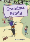 Image for Grandma Bendy