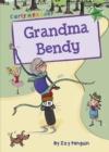 Image for Grandma Bendy