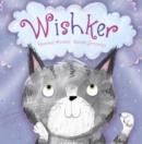 Image for Wishker