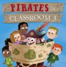 Image for Pirates in Classroom 3