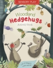 Image for Woodland Hedgehugs Activity Book