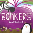 Image for Bonkers about beetroot
