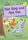 Image for The dog and the fox