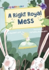 Image for A right royal mess
