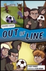 Image for Out of line