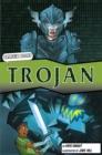 Image for Trojan