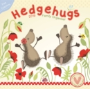 Image for Hedgehugs 2019 Wall Calendar