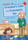 Image for Grandad's cake  : and, Grandad's pot