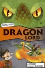 Image for Dragon lord