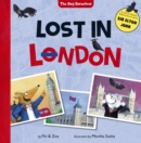 Image for Lost in London