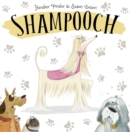 Image for Shampooch