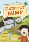 Image for Clumpety Bump
