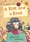Image for A knit and a knot