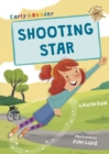 Image for Shooting star