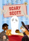 Image for Scary Scott