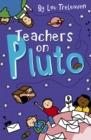 Image for Teachers on Pluto