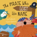 Image for The pirate who lost his name