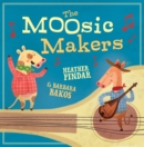 Image for The MOOsic makers