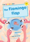 Image for The flamingo flap