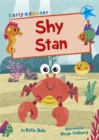 Image for Shy Stan