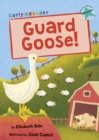 Image for Guard goose!