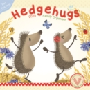 Image for Hedgehugs 2020 Wall Calendar
