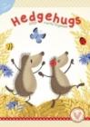 Image for Hedgehugs A3 Organiser 2020 Calendar