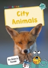 Image for City animals
