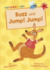 Image for Buzz: and, Jump! Jump!