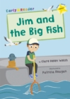 Image for Jim and the big fish