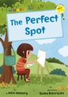 Image for The perfect spot