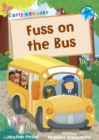 Image for Fuss on the bus