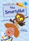 Image for The smart hat