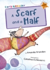 Image for A scarf and a half