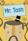 Image for Mr. Tash