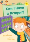 Image for Can I have a dragon?