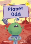 Image for Planet Odd