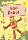 Image for Bad robot!