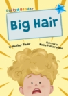 Image for Big hair