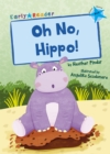 Image for Oh no, Hippo!