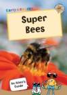 Image for Super bees